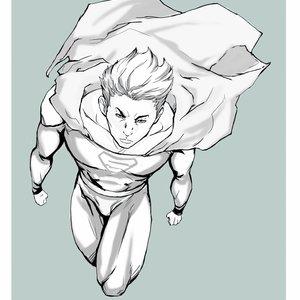 superman_49273.jpg