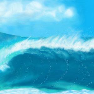 wave_mi_primer_dibujo_digital_49269.jpg