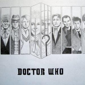doctor_who_65810.JPG