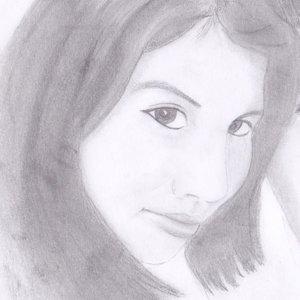 mi_novia_65876.jpg