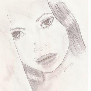 mujer_hermosa_65846.jpg