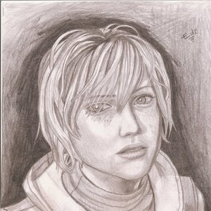 heather_mason_silent_hill_3_fan_art_65969.jpg