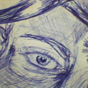 la_vida_en_un_segundo_65954.jpg