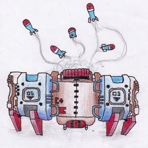 robot_de_seguridad_metroid_65925.jpg