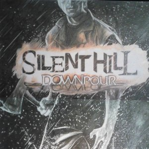silent_hill_downpour_fan_art_65972.jpg