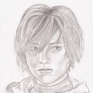 silent_hill_3_heather_mason_fan_art_66035.jpg