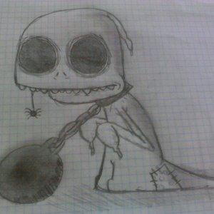 fantasma_papeldigital_66093.jpg