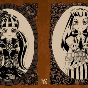 monster_high_66223.jpg