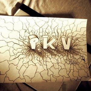 pkv_66192_0.jpg