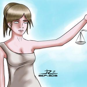 justicia_66236.jpg