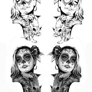 mas_ideas_para_tatuajes_66278.jpg