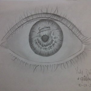 ojo_66290.jpg