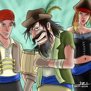 piratas_66235.jpg