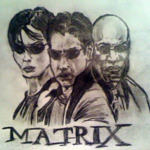 the_matrix_66287.JPG