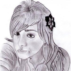 mi_primer_retrato_66319.jpg