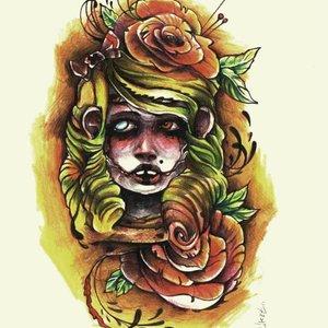 cara_con_decoracion_floral_66399.jpg