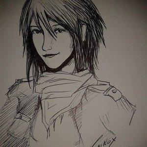 femenina_manga_66498.jpg