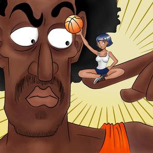 baloncesto_65136.jpg