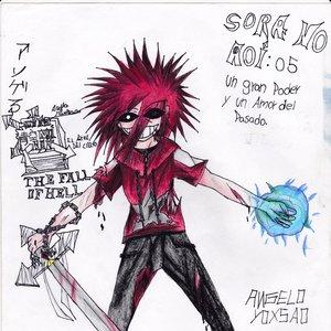 sora_no_aoi_the_fall_of_hell_cap05_58904.jpg