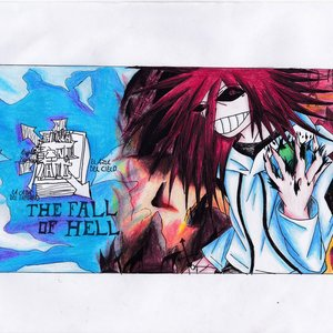 sora_no_aoi_the_fall_of_hell_el_azul_del_cielo_la_caida_del_infierno_66530.jpg