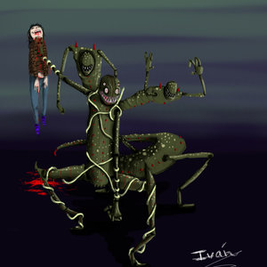 insectphor_66629.jpg