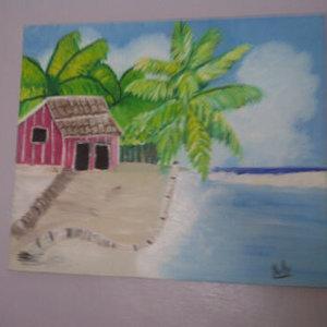 cabana_en_la_playa_66648.jpg