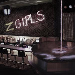 club_de_striptease_66683.jpg