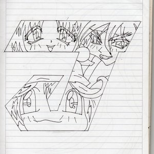dibujo_de_saber_marionetta_j_66703.jpg