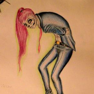 lady_skull_66701.jpg