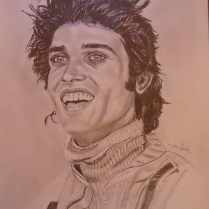 retrato_de_francois_cevert_mitico_piloto_de_formula_1_66767.JPG