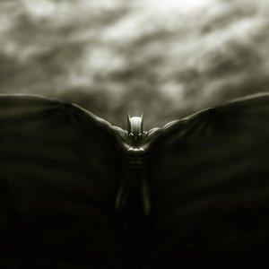 batman_se_eleva_66820.JPG