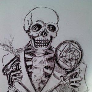 calling_dr_death_66829.jpg