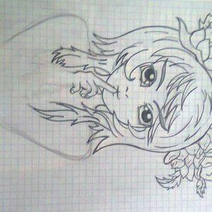 dibujoboceto_66812.jpg