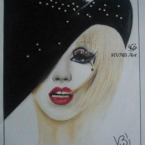 retrato_christina_aguilera_burlesque_66835.jpg