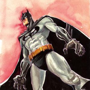 batman_66877.jpg