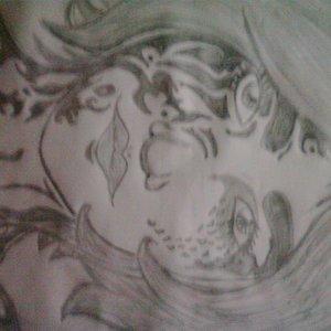 dibujo_a_blanco_y_negro_66852.jpg