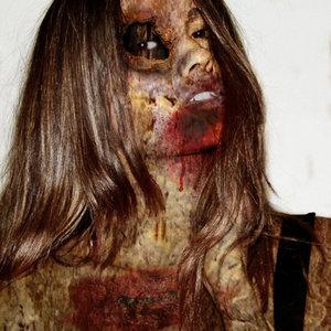 zombie_model_66920.jpg