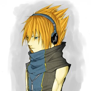 neku_the_world_ends_with_you_67003.png