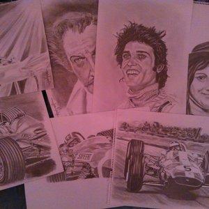 algunos_dibujos_hechos_ultimamente_67080.jpg