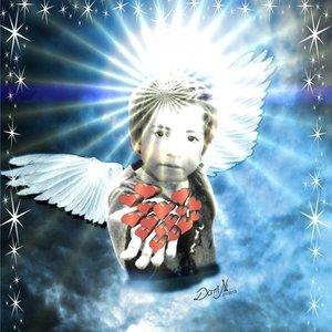 angel_ofrenda_de_amor_49423.jpg