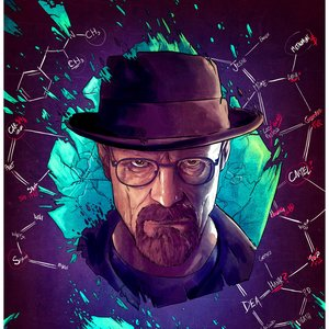 breaking_bad_67225.jpg