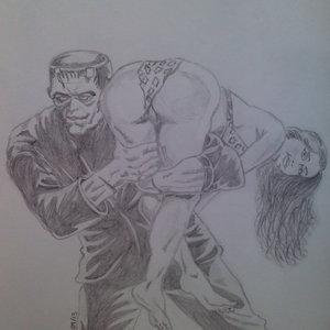 monster_from_hell_67198.jpg
