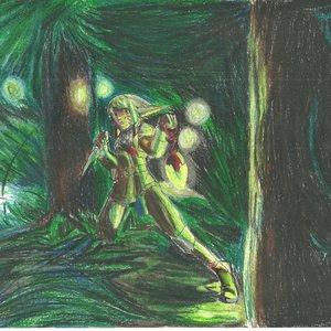 bosque_de_luces_y_sombras_67325.jpg