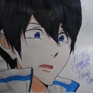 haruka_nanase_67380.JPG