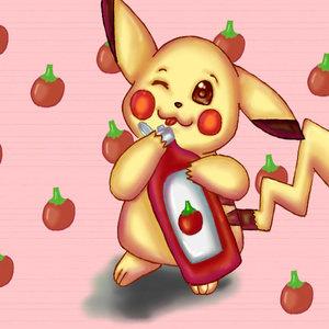 pikachu_ama_el_ketchup_67356.jpg