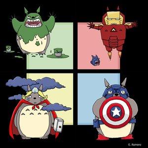 totoros_avengers_67475.jpg