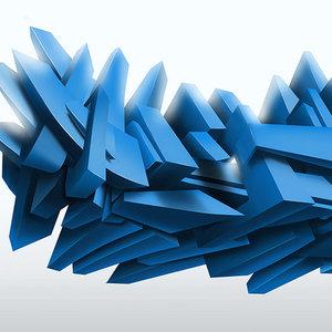 graffiti_digital_149_67499.jpg