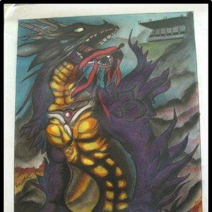 dragon_saprissa_67565.jpg