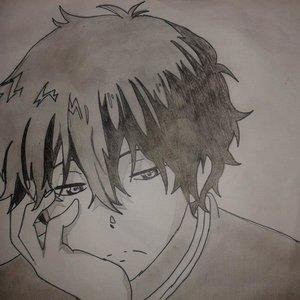 oreki_houtarou_hyouka_67583.jpg