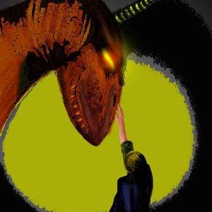 dragon_bic_y_digital_49520.jpg